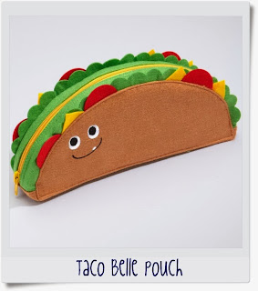 http://www.fredflare.com/sale/taco-belle-cosmetics-pouch.html