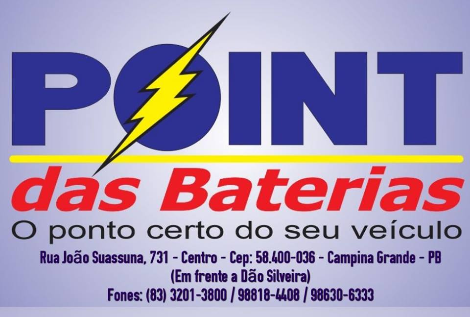NOSSO PARCEIRO