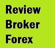 Islamic forex broker review