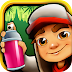 Subway Surfers v1.33.0 Mod Unlimited Coin Key