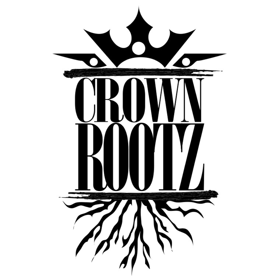 Crown Rootz Official