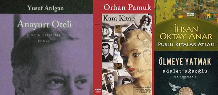 turk-edebiyatinin-40-klasigi