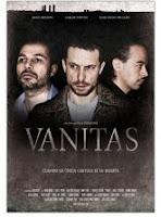 Vanitas (2012) online y gratis