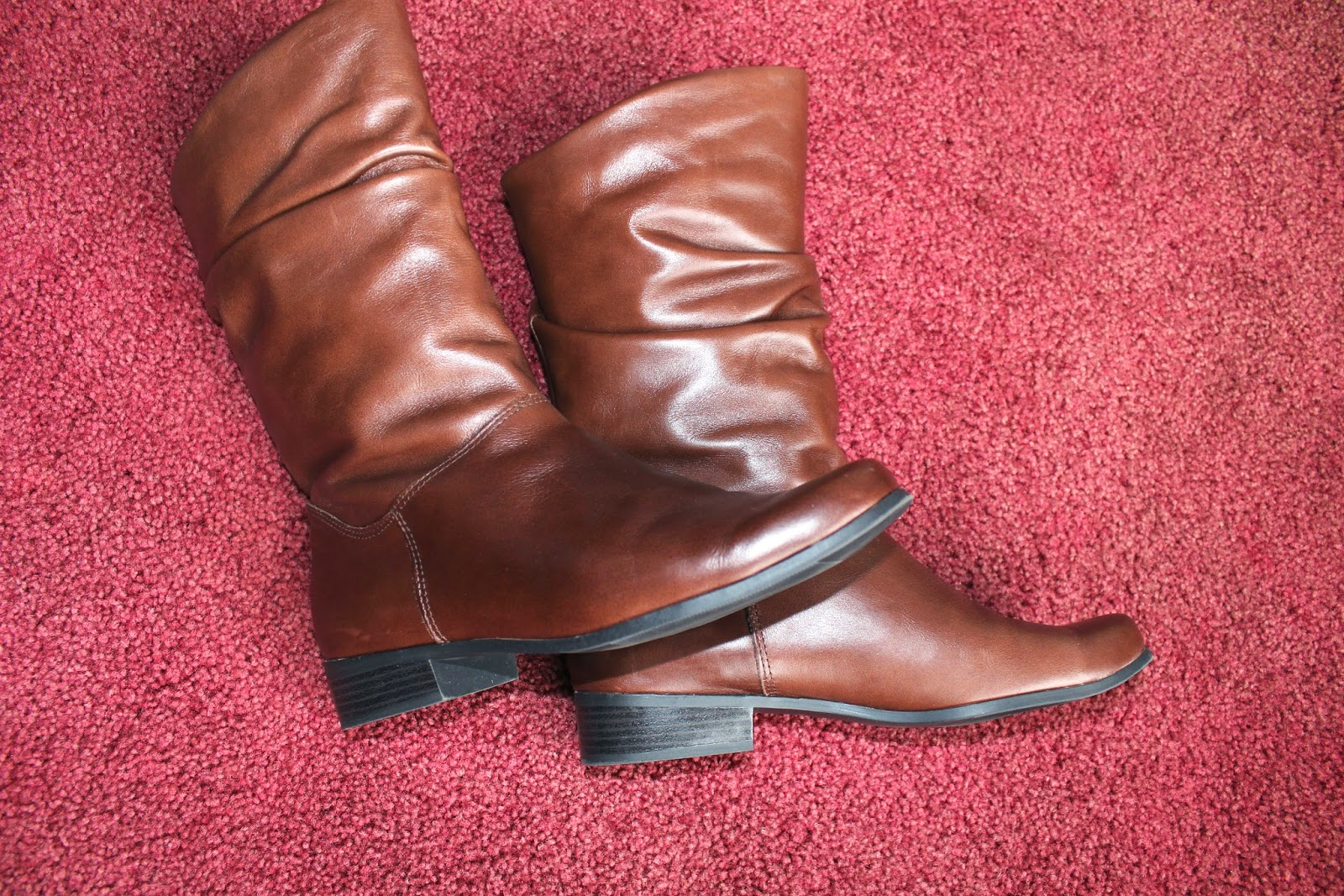 John Bay's Women Boots