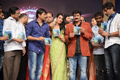 Legend Audio Release function Photos-thumbnail-9