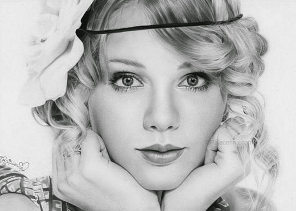 mujeres-en-dibujos-realistas-lapiz
