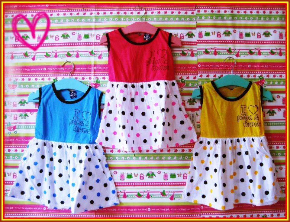 lily+blaster+gampangbeli.+com obral baju anak harga mulai rp 5,000 tips dan trik gratis,Baju Anak Anak Harga 5000