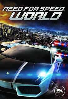 Download Need for Speed - World Full ISO | Link Mediafire