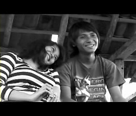 Download Lagu Daerah Bima Dompu Terbaru 2013