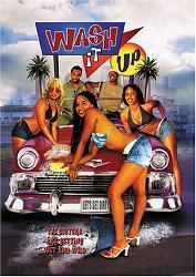 Wash It Up (2003)