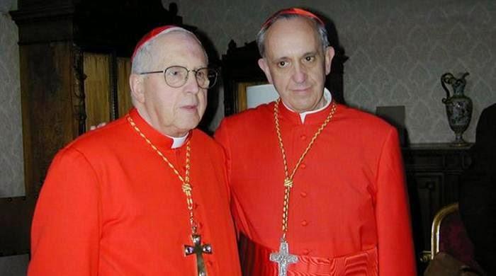 pontifical romain pdf