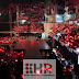 TVXQ stormed Malaysia with thousands of loyal Cassiopeias!