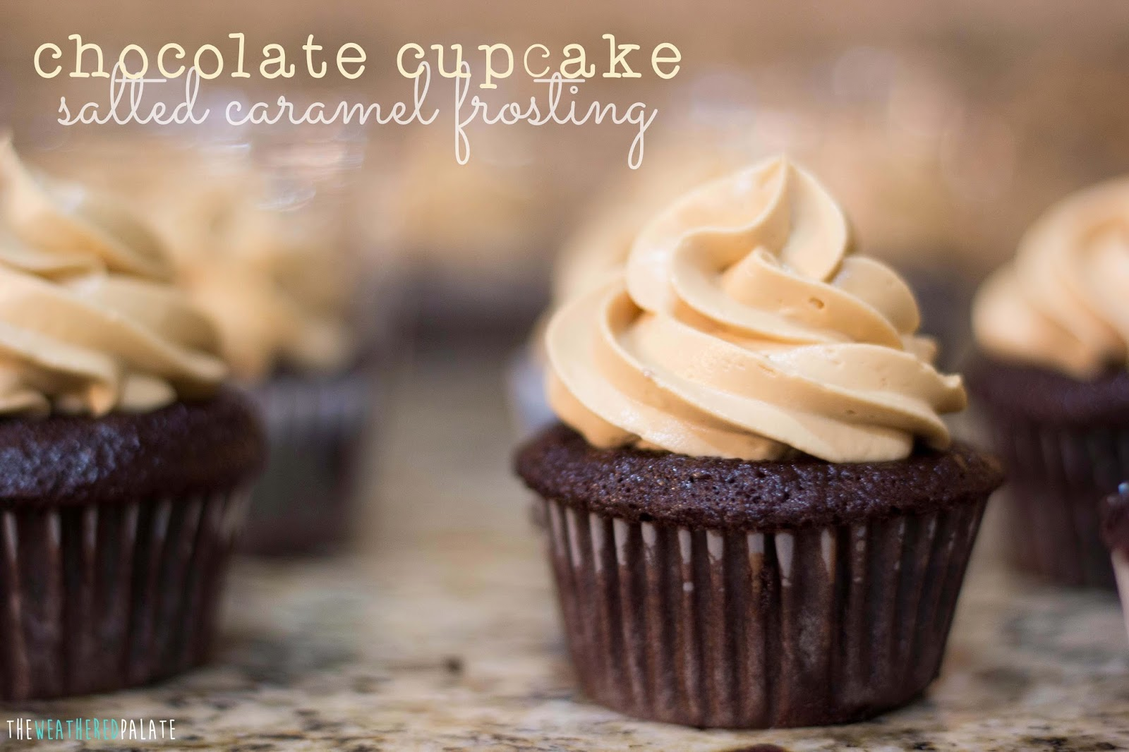 http://www.theweatheredpalate.com/2014/09/chocolate-cupcake-with-salted-caramel.html