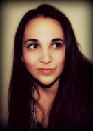 Hi! I'm Andrea
