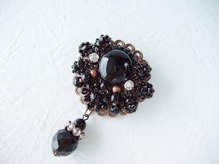 mdmbutiik Estonia jewelry jewellery