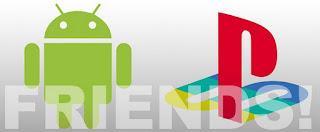 Bagaimana Cara Memainkan PS 1 di Android