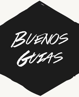 LOJA DE GUIAS À VENDA