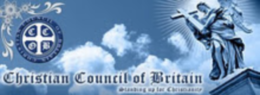 .Christian Council of Britain.