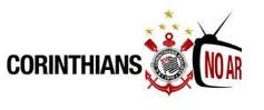 TV CORINTHIANS