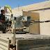 Bayramda saldıran çetelere YPG'den ağır darbe