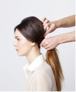 quel coiffure vous irez le mieux coupe pour cheveux mi long crepus produits ytuou. Black Bedroom Furniture Sets. Home Design Ideas