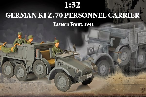 http://www.alwayshobbies.com/plastic-models/die-cast-model/forces-of-valor-german-kfz$370-personnel-carrier