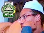 صفحة الجبهة الاسلامية للإنقاذ  بالجزائر …