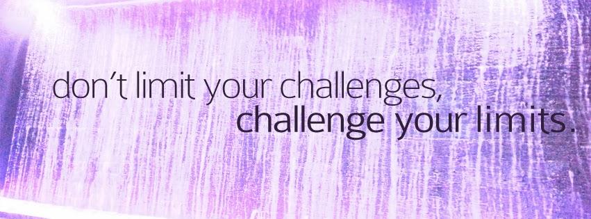 Attitude Cover Photos For Facebook Timeline