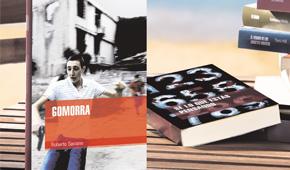 Los Best Seller del Verano - Promociones Las Provincias