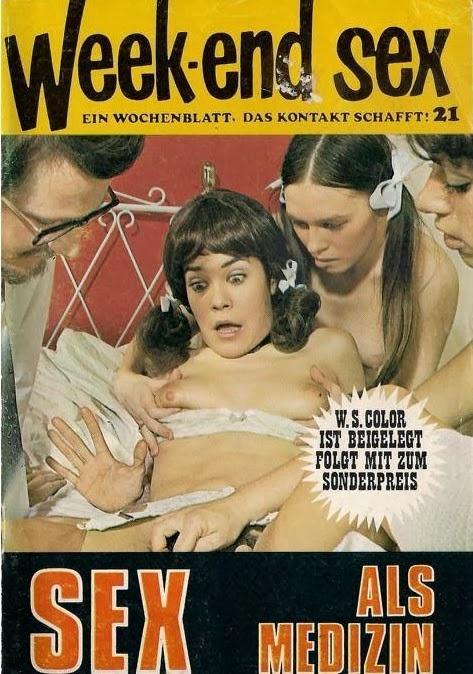 porno sexs weekend sex