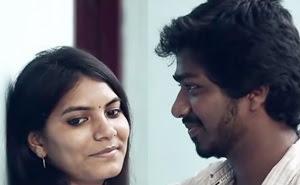 Vaal Kaathadi – New Tamil Short Film 2015