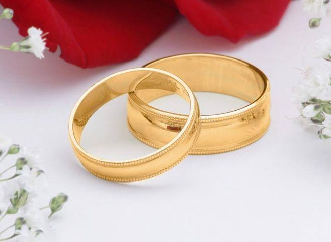 Matrimonio Q Significa : Que significa soÑar con matrimonio