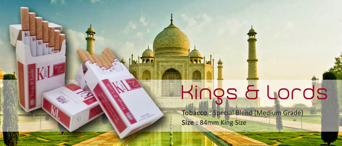 Best cheap cigarettes Kool Ontario