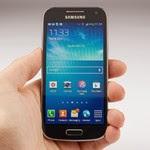 Warta Handphones | Samsung Galaxy S4 mini Review