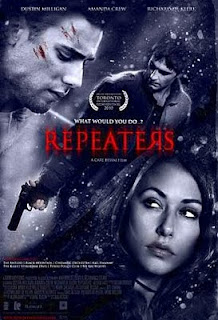 >Assistir Filme Repeaters Online Dublado Megavideo