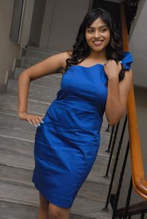 Lakshmi Nair pictures