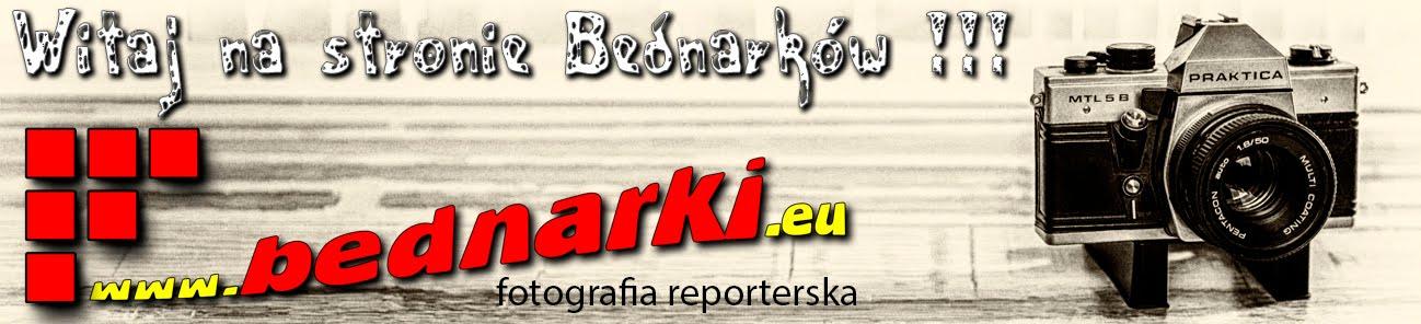 www.bednarki.eu