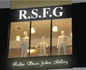 RSFG Kuala Lumpur