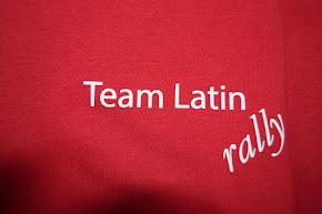 Nytt - nu kan du köpa våra teamkläder