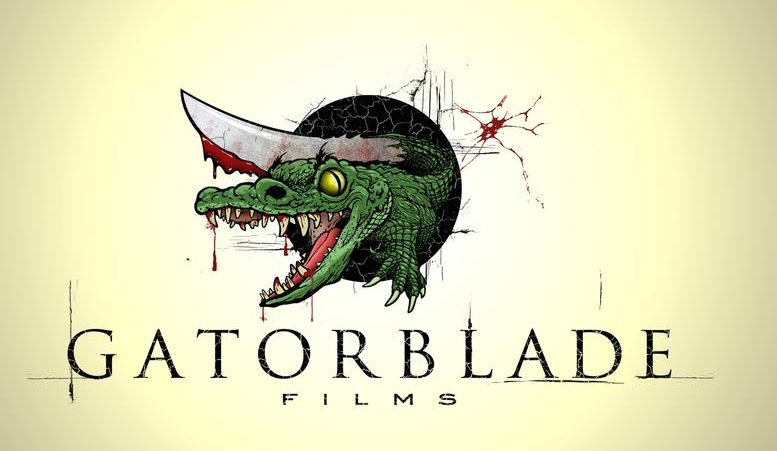 Gatorblade Films