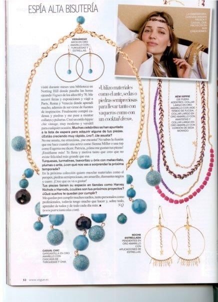 Collares de Perlas en Mercado Libre Venezuela