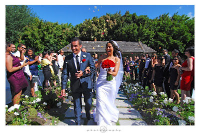 DK Photography AA15 Anne-Marie & Alexander's Wedding in Riverside Estates in Hout Bay  Cape Town Wedding photographer