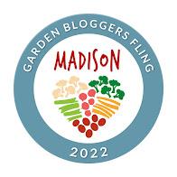 Madison Fling, 6/23-26, 2022