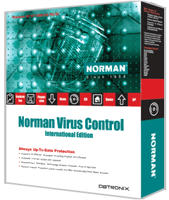 Norman%2BMalware%2BCleaner%2B2011 Download   Norman Malware Cleaner 2011.12.29 Portátil