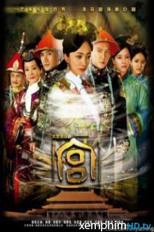 Ngọc Sáng Hoàng Cung - Ngoc Sang Hoang Cung Vtv3