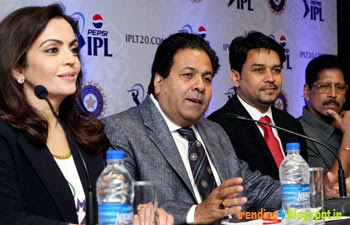 IPL AUCTION 2013 Players Who sold to Whom and Unsold Indian Premier League News Photos
