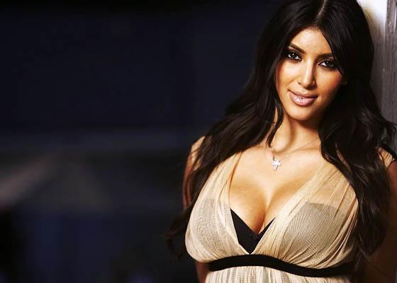 kim kardashian desktop wallpaper - photo #11