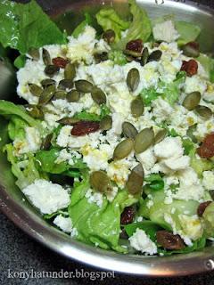 crunchy-green-salad