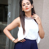 Parul Yadav Photos at South Scope Calendar 2014 Launch Photos 252896%2529