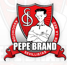 Socio Fundador de la Pepe Brand